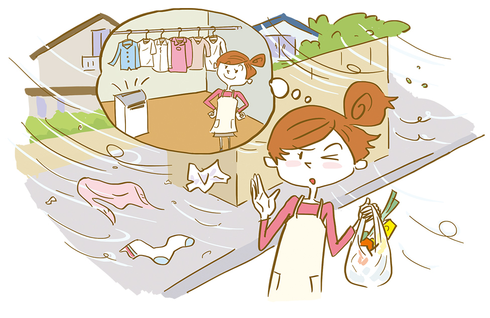 heyaboshi_02_month.jpg