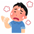 sick_atsui_man.png