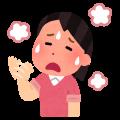 sick_atsui_woman.png