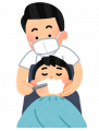 tokoya_kaozori_mask.png