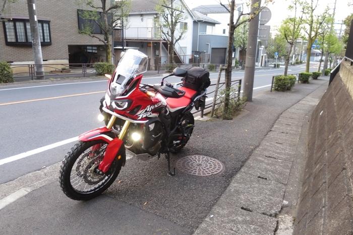 2018_04_01_001.jpg