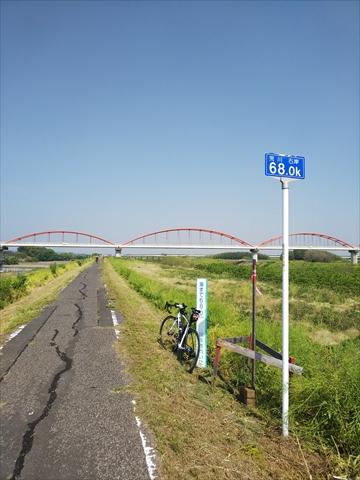 S18-DSC_2014.jpg
