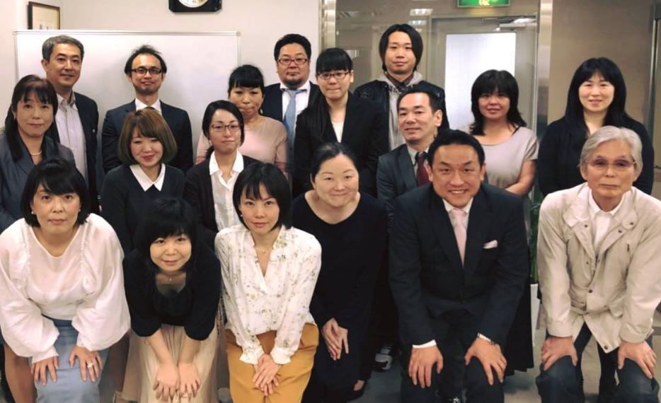 20180402_政策発表会