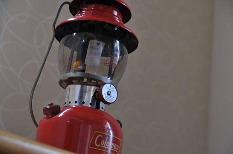 lantern01.jpg