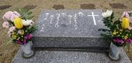 DSC_0006_crop_644x309お墓