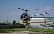 DSC_0260ヘリコプター3