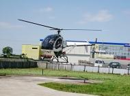 DSC_0259ヘリコプター2