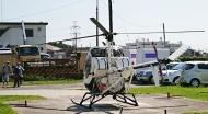 DSC_0256ヘリコプター1