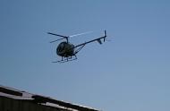 DSC_0261ヘリコプター4
