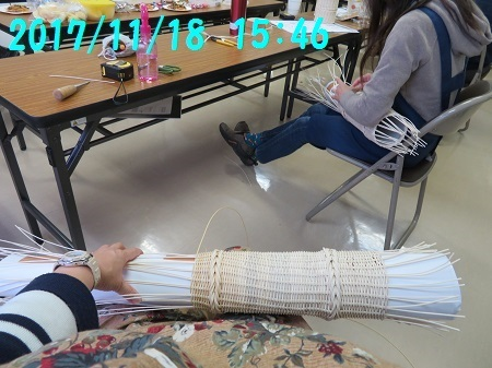 20171118 (3) 15:46