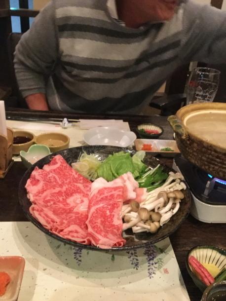 春の旅行 箱根201800048145