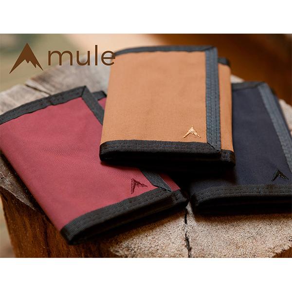mule_switchback_top_1.jpg