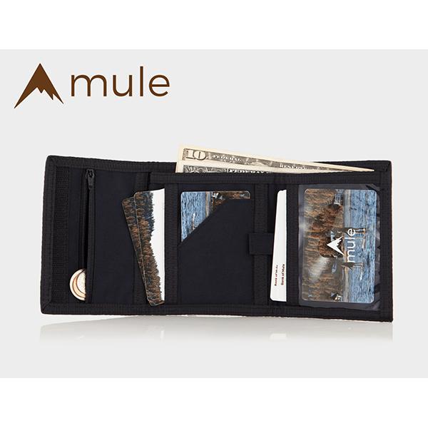mule_switchbacktop_2.jpg