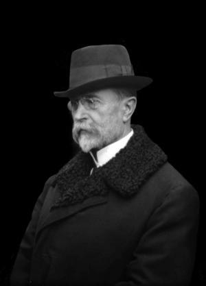 Tomáš_G_Masaryk1918_convert_20180502094227