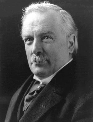 David_Lloyd_George_convert_20180331221619.jpg