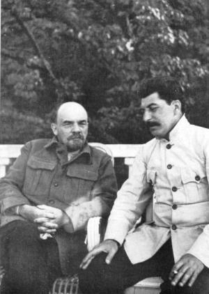 Lenin_and_stalin_convert_20180519225703.jpg