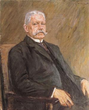 Liebermann_portret_van_Paul_von_Hindenburg_convert_20180421223411.jpg