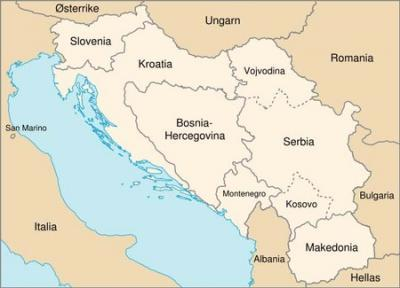 yugoslavia_map_convert_20180502114547.jpg