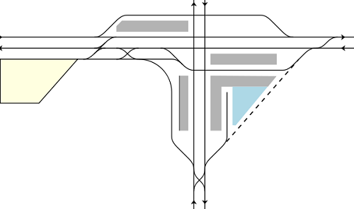 600px-Hankyu_Nishinomiya_Kitaguchi_diamond_crossing2_svg.png