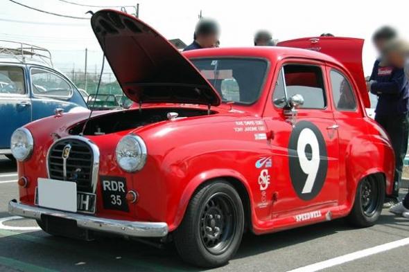 a35racer.jpg