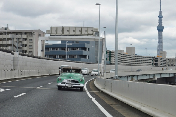 fleetline_in_tokyohighway.jpg
