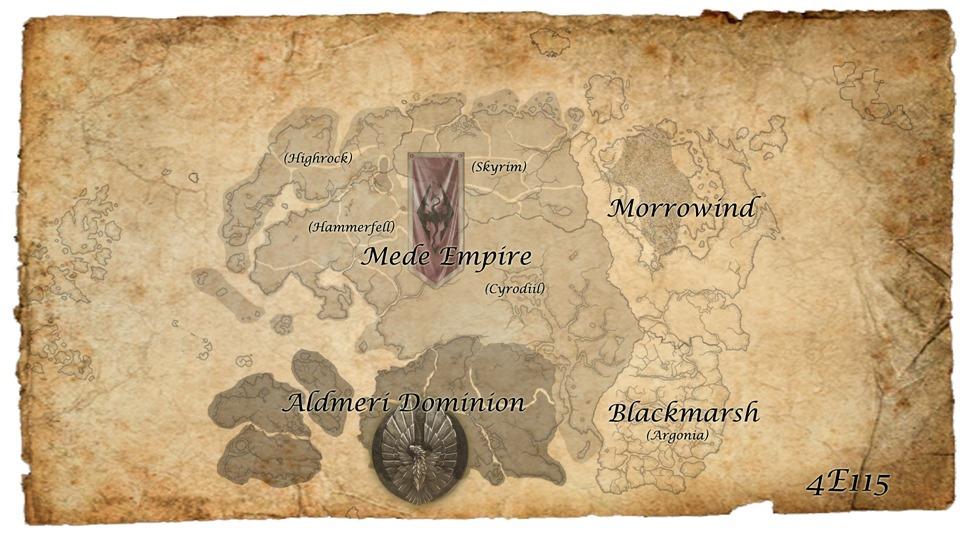 Map-4e115