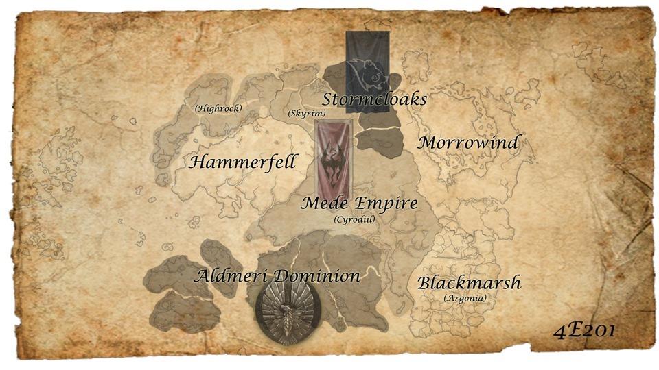Map-4e201