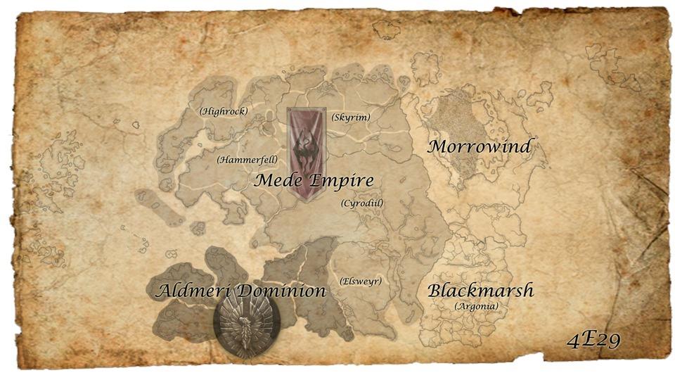 Map-4e29