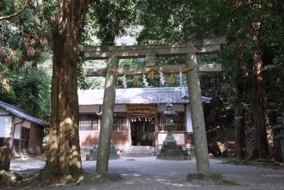 Amano_Kaguyama_1803-907.jpg