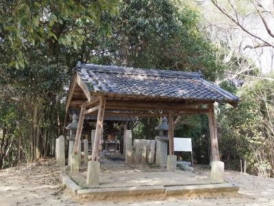Amano_Kaguyama_1803-910.jpg