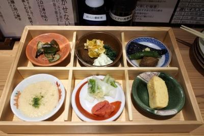 Fujiko_1802-103.jpg