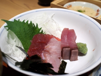 Fujiko_1802-105.jpg