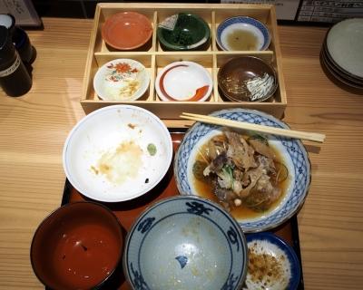 Fujiko_1802-111.jpg