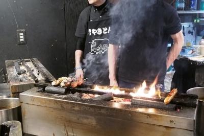 Nishiguchi_Yakiton_1803-106.jpg