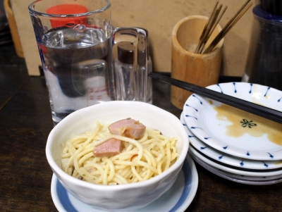 Nishiguchi_Yakiton_1803-110.jpg