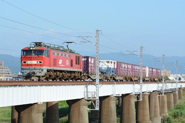 EF510-9.jpg