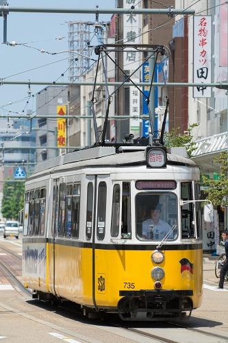 fukutetsu735-32.jpg