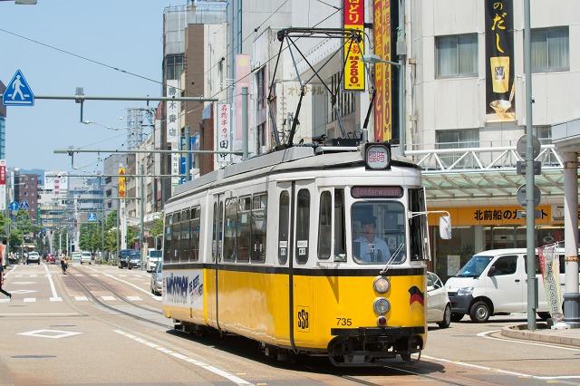 fukutetsu735-33.jpg