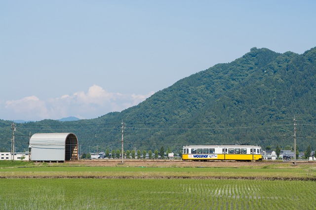fukutetsu735-35.jpg