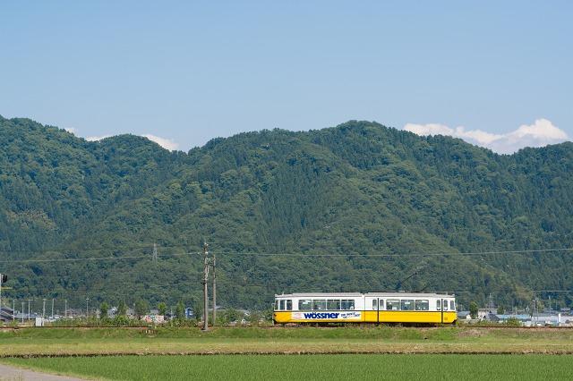 fukutetsu735-36.jpg