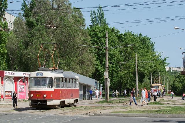 kharkov3022-2.jpg