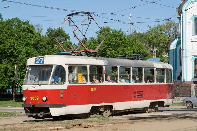 kharkov3059.jpg