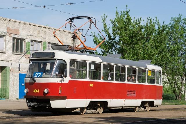 kharkov3061.jpg
