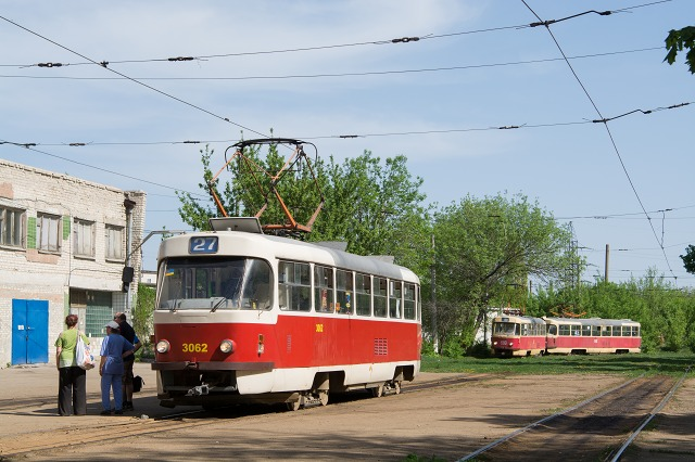 kharkov3062-2.jpg