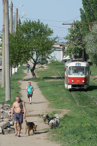 kharkov311-5.jpg