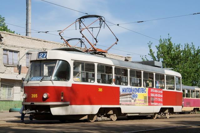 kharkov395-2.jpg