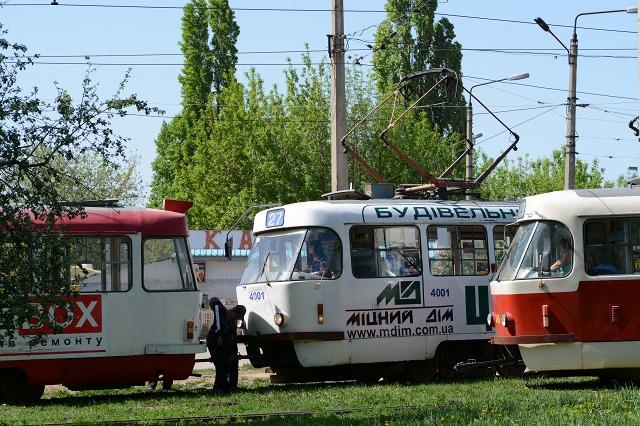 kharkov4010-1.jpg