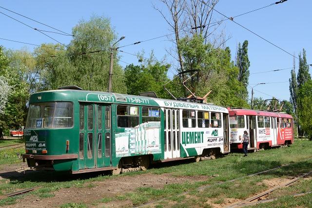 kharkov4010-4.jpg