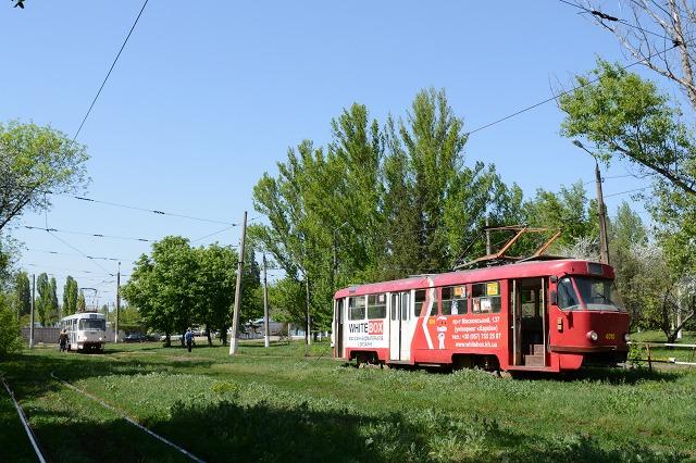 kharkov4010-6.jpg