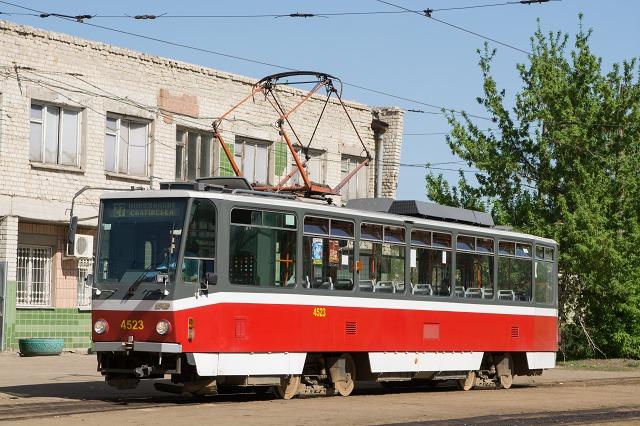 kharkov4523.jpg